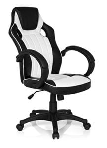 Chaise gamer pas cher My Buero